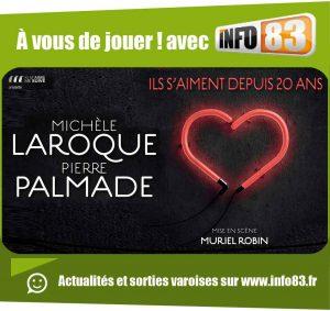 cartouchejeu-info83-laroque-w