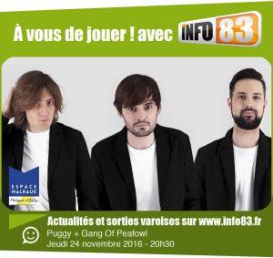 puggy-info83w