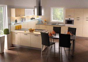 azurcompagnons-cuisines-modernes-1