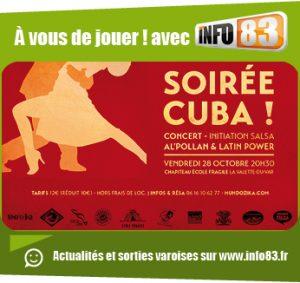 cuba-info83