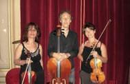 Quatuor de Mozart - Sanary