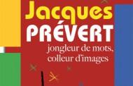 Jacques Prévert - La Valette-du-Var