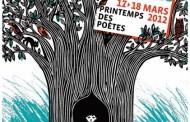 PRINTEMPS DES POETES - Le Beausset