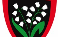 Journée de détection au Centre de formation du RCT le 21 mars