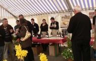 Journée Portes ouvertes au Lycée Agricole Les Magnanarelles, LES ARCS-SUR-ARGENS