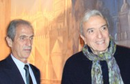 La générale du Barbier de Séville aux couleurs des restos du Cœur avec comme invité d'honneur Ruggero Raimondi