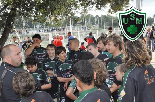 16eme challenge Ludovic Astier à Toulon