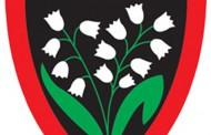 Mission d'intérêt général pour le Rugby Club Toulonnais