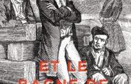 Conférence : Le bagne de Toulon et Victor Hugo