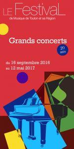 grands-concerts-saison-2016-2017-toulon-info83