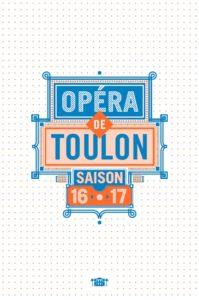 opera-toulon-saison-2016-2107-info83