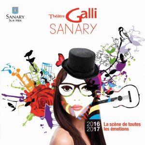 Sanary info 83 - Office de tourisme sanary sur mer 83110 ...