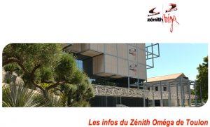 programmation-zenith-omega-toulon-info83