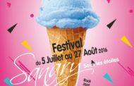 Festival Sanary sous les étoiles