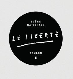 Théâtre Liberté de Toulon