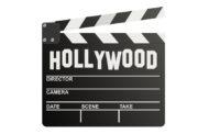 Casting cinéma à Saint Tropez !