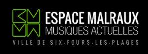 espace-malraux-programmation-saison-2016-2017-six-fours-info83