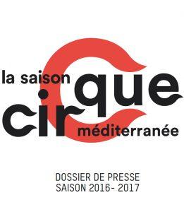 la-saison-cirque-mediterranee-info83