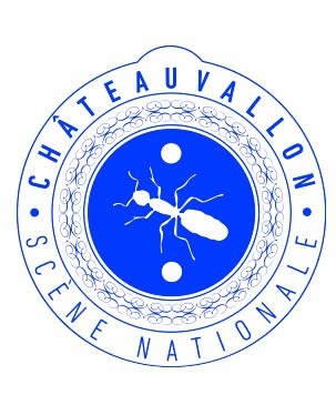 LA NEWSLETTER DE L'ETE de Châteauvallon, Scène Nationale d'Ollioules