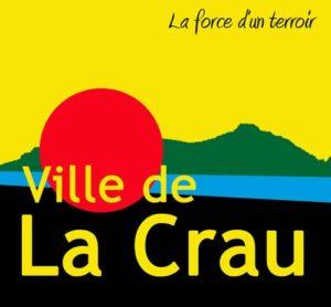 logo-la-crau-infos83