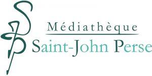 Médiathèque Saint-John Perse Hyères