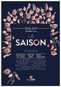 programmation-saison-2016-2017-hyeres
