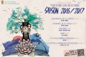 theatre-le-rocher-programmation-saison-2016-2017-la-garde-info83