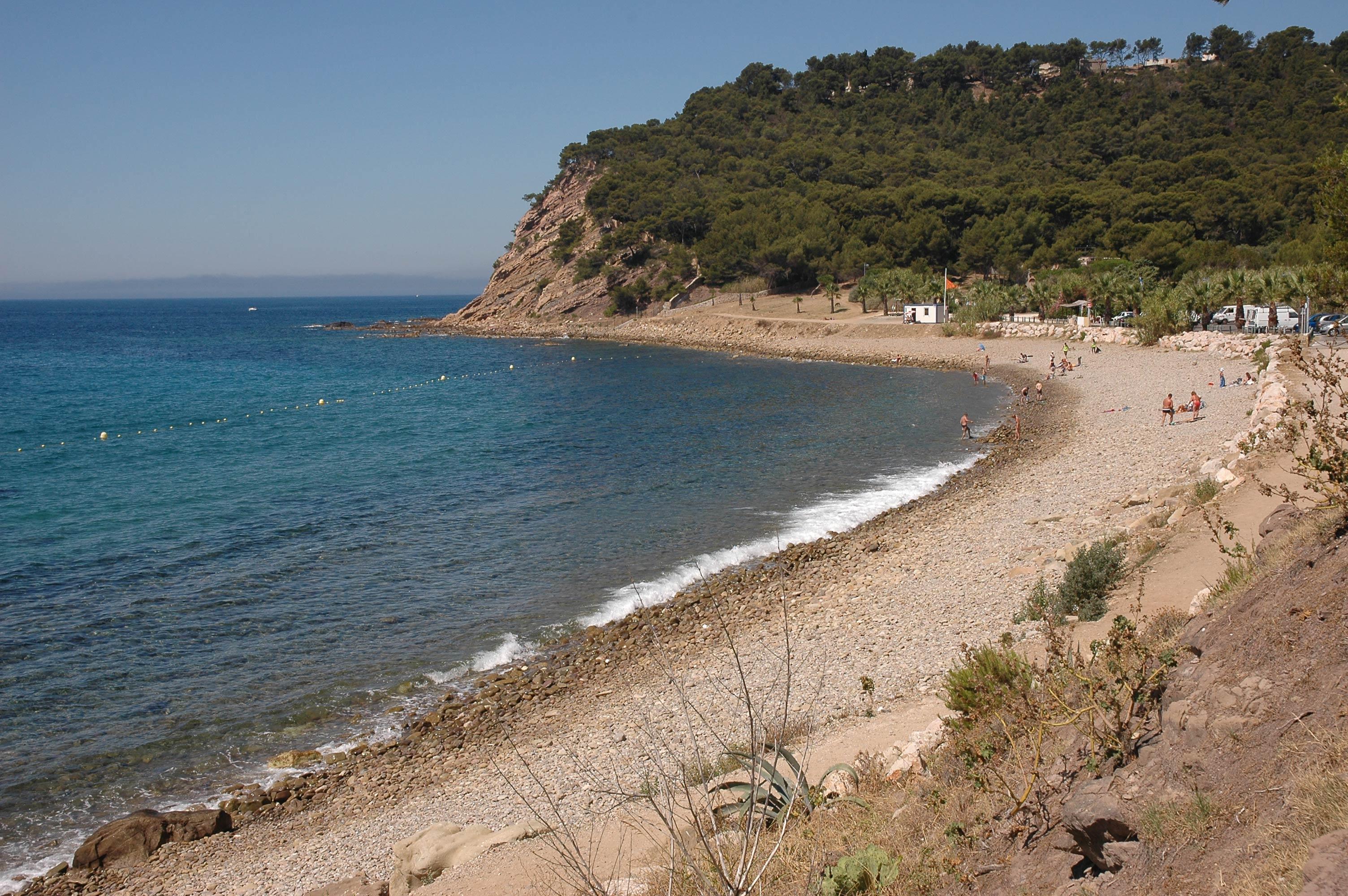 Saint mandrier sur mer info 83 - Office de tourisme saint mandrier ...