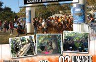 CHUONG RACE 2016 - Hyères