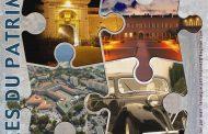 Journées du Patrimoine au Fort Lamalgue - Toulon