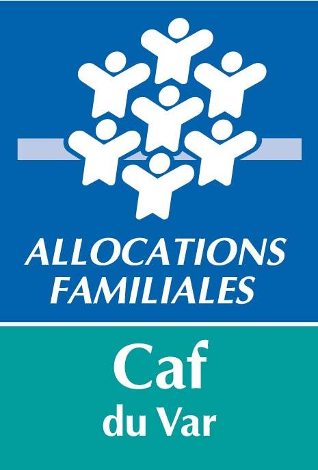 Fermetures Des Accueils De La Caf Du Var Info 83