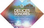 2e édition Délices Sonores de la citadelle de Saint-Tropez