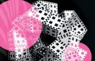 Expo d'Art contemporain - Sanary