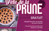 Fête de la Prune - Brignoles