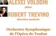 Grand Nord - Opéra de Toulon
