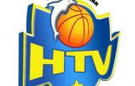 Calendrier des rencontres du HTV BASKET