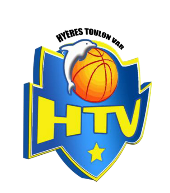 Calendrier des rencontres du HTV BASKET 2016-2017