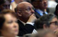 Élections FFR : Bernard Laporte présente sa liste