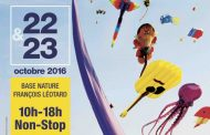 Festival International de l'Air - Fréjus