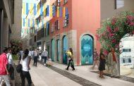 Art et Evènement ! Ouverture de La Galerie Lisa à Toulon