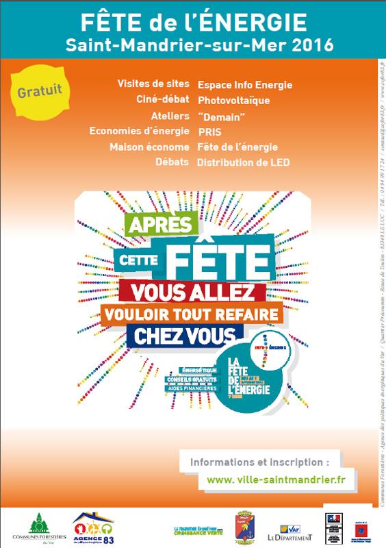 Info Ville Saintmandrier Fr