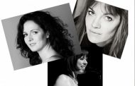 Les Sophisticated Ladies ! - Toulon