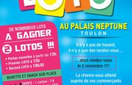 Super Loto - Toulon