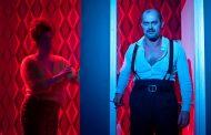 Sweeney Todd - Opéra de Toulon
