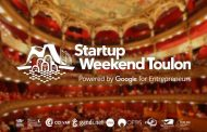 Startup Weekend Toulon