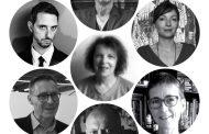 L'ART BRUT AUJOURD'HUI : TOUJOURS EN MARGE ? - Toulon