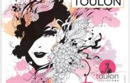 Salon Fémin'Art à Toulon