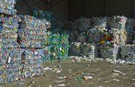 SITTOMAT : Le centre de tri des déchets de la Seyne ouvre ses portes au public
