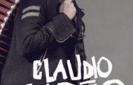 Claudio Capéo en concert à Toulon avec Fantaisie Prod