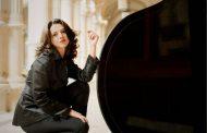 Le Festival de musique de Toulon présente Grand piano